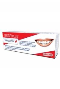 BONY PLUS Reparaturset Zahnprothesen