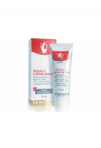 MAVALA Hand Creme 50 ml