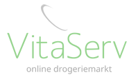 vitaserv.ch | blog