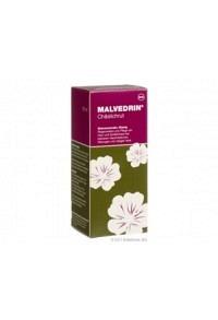 MALVEDRIN Chäslichrut liq 100 ml