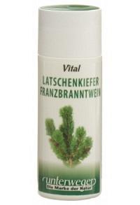 TIROLER LATSCHENK Franzbranntwein liq Fl 150 ml
