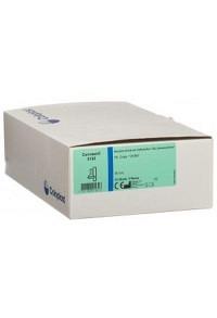 CONVEEN Kondom Urinal Haftstreifen 35mm 30 Stk