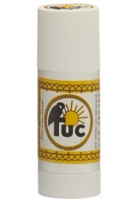 TUC Stick 30 g