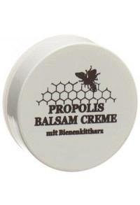 INTERCOSMA Propolis Balsam Creme 75 ml