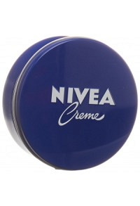 NIVEA Creme Ds 400 ml
