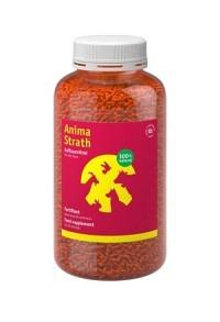 ANIMA STRATH Gran 500 g