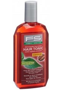 FS Haarwasser rot Fl 200 ml