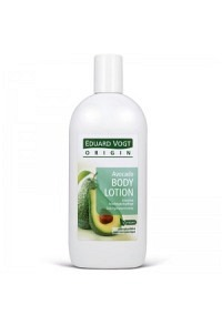 E.VOGT ORIGIN Avocado Body Lotion 400 ml