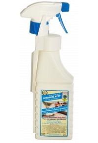 SCHIMMEL STOP Antischimmel Vapo 250 ml