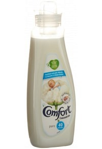 COMFORT Konz Pure Sensitive Fl 1 lt