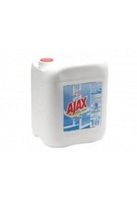 AJAX Glas Streifenfrei Kanister 10 lt