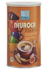 PURAL Neuroca Bio Getreidekaffee 250 g