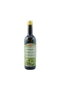 MORGA Olivenöl kaltgepresst 5 dl
