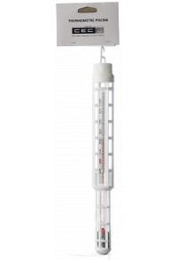 LABULIT Thermometer