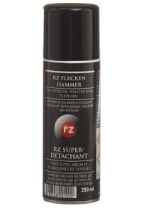 RZ Fleckenhammer Spray 200 ml