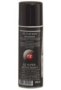 RZ Fleckenhammer Spray 200 ml