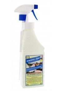 SCHIMMEL STOP Antischimmel Vapo 500 ml