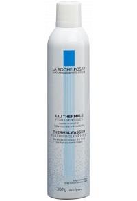 ROCHE POSAY Eau Thermale Spray 300 ml