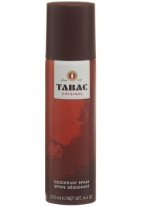 TABAC ORIGINAL Deodorant Spr 200 ml