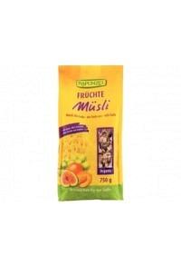 RAPUNZEL Früchte Müesli Btl 750 g