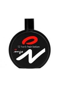 INGE Hair Lotion Petfl 150 ml