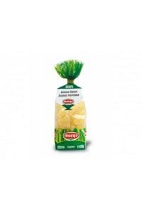 ISSRO Ananas Stücke gezuckert Btl 250 g