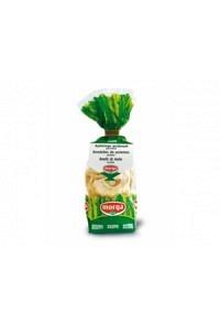 ISSRO Apfelringe gedämpft/geschwefelt 100 g