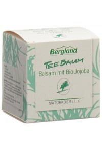 BERGLAND Teebaum Balsam 50 ml