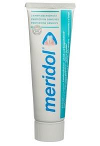 MERIDOL Zahnpasta Tb 75 ml