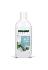 E.VOGT ORIGIN Aloe Lotion 200 ml