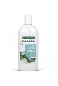 E.VOGT ORIGIN Aloe Lotion 400 ml