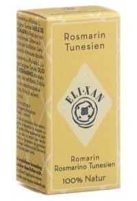 ELIXAN Rosmarin Öl 10 ml