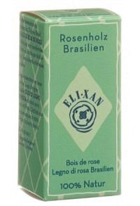 ELIXAN Rosenholz Öl 10 ml