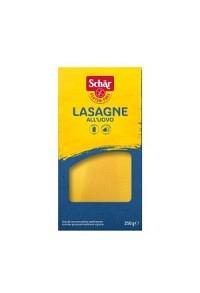 SCHÄR Lasagne glutenfrei 250 g