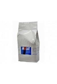 MOLAT Plv Instant refill 1 kg