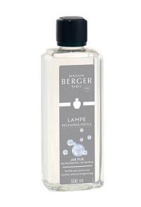 MAISON BERGER Parfum neutre 500 ml