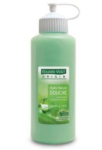 E.VOGT ORIGIN Hydro Nature Douche 1000 ml