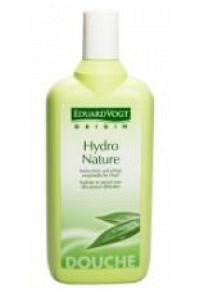 E.VOGT ORIGIN Hydro Nature Douche 5 lt