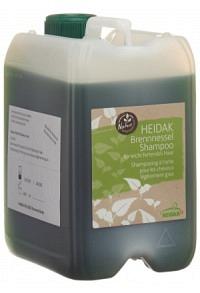 HEIDAK Brennessel Shampoo 2.5 kg