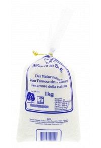 REINA Seifenflocken unparfumiert 1 kg