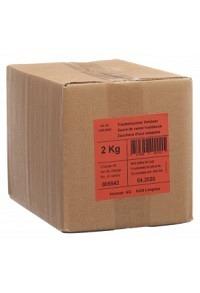 VIVOSAN Traubenzucker Himbeer 2 kg