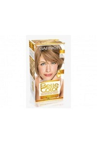 BELLE COLOR Einfach Color-Gel No02 blond