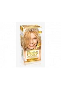 BELLE COLOR Einfach Color-Gel No7.3 honig goldblo