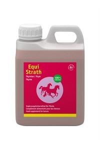 EQUI STRATH Thymian liq 1 lt