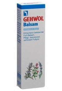 GEHWOL Balsam normale Haut 75 ml