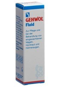 GEHWOL Fluid 15 ml