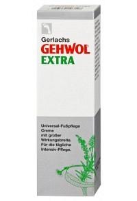 GEHWOL Extra Creme 75 ml