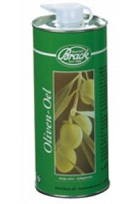 BRACK Olivenöl extra vierge 7.5 dl