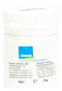 AMREIN Labpulver Ds 25 g