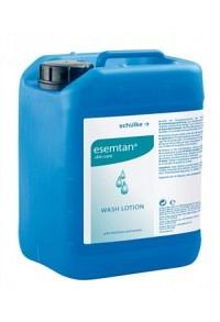 ESEMTAN wash lotion 5 lt